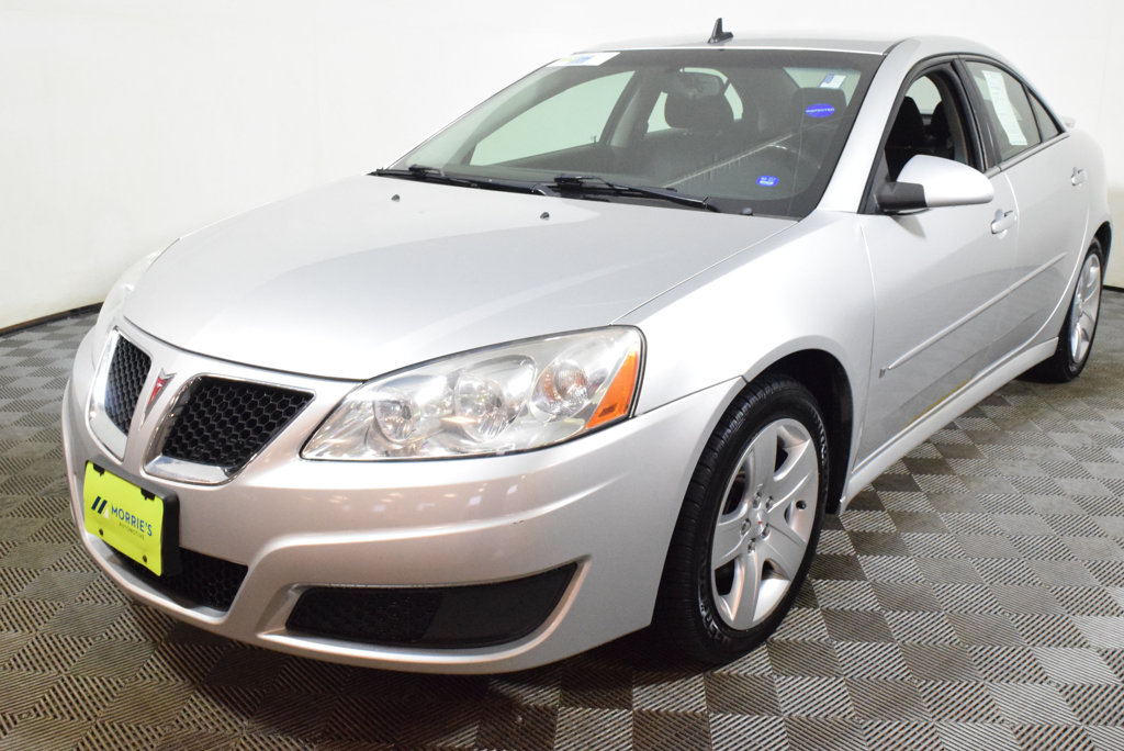 pre owned 2009 pontiac g6 4dr sedan w 1sb sedan in minnetonka 2008 Gray Pontiac pre owned 2009 pontiac g6 4dr sedan w 1sb