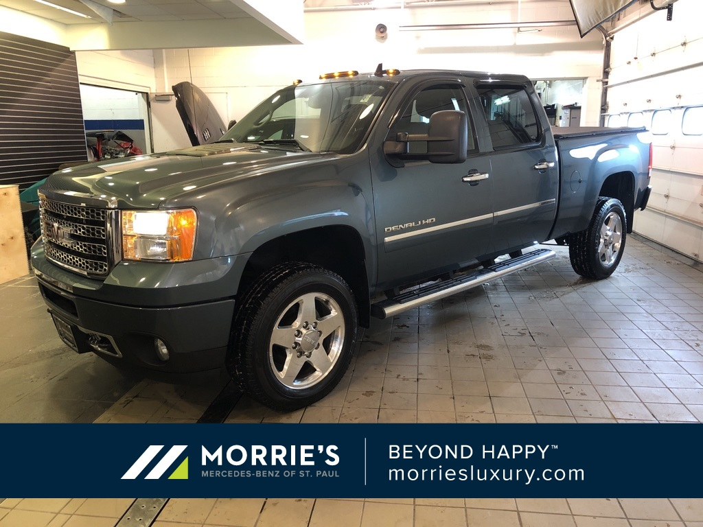 2008 GMC SIERRA 2500 3500 HD 1500 OWNERS MANUAL DENALI SLT SLE SL WT 4X4 GAS 08