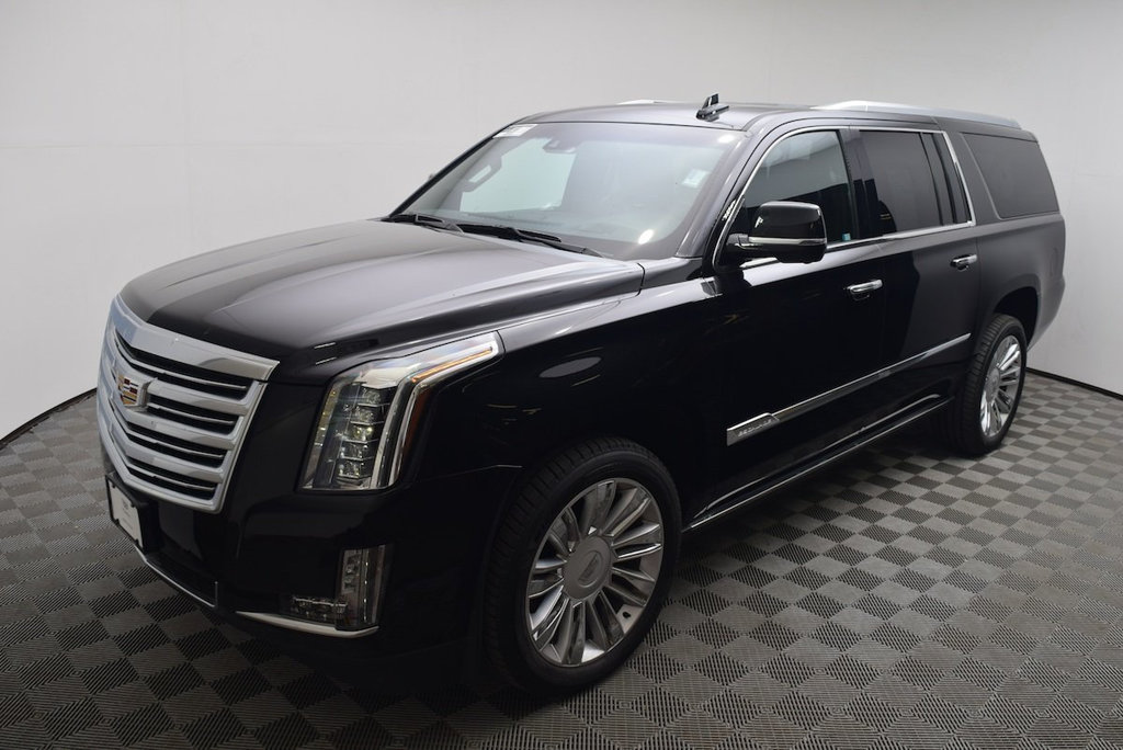 collection cadillac luxury esv haims detail used escalade at