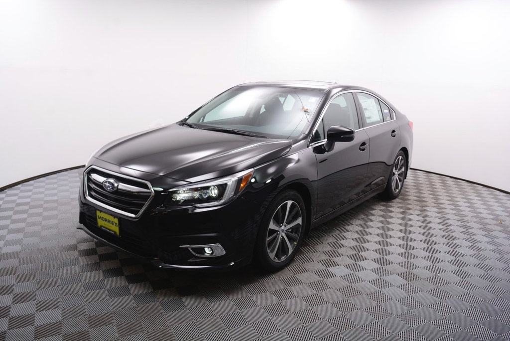 2018 subaru sedan. beautiful 2018 new 2018 subaru legacy 36r limited throughout subaru sedan 2