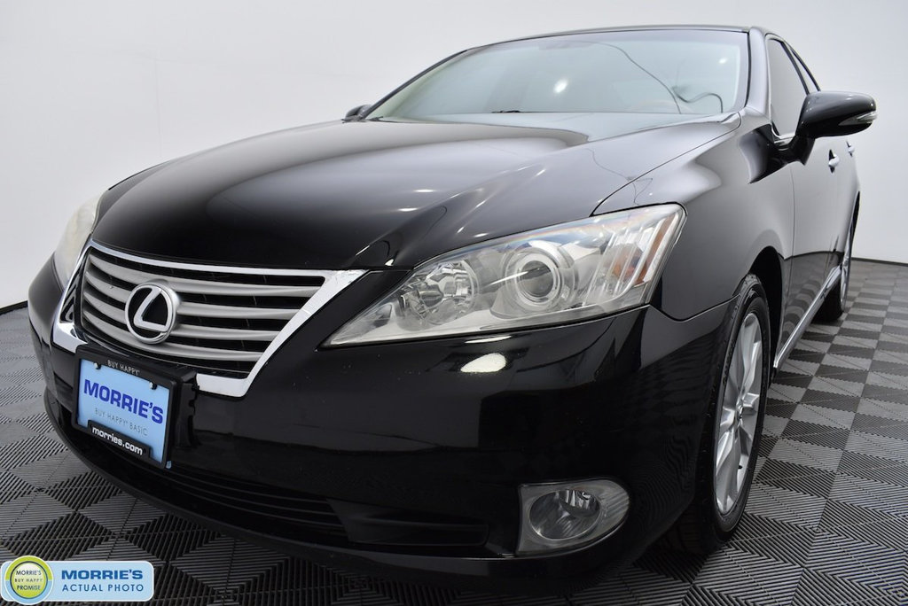 falls for lexus sedan wi chippewa used es sale in