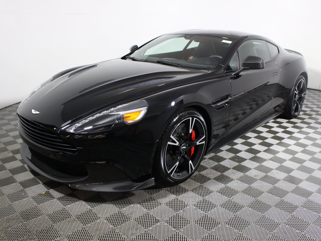 new 2018 aston martin vanquish s volante coupe in hopkins #bn40064