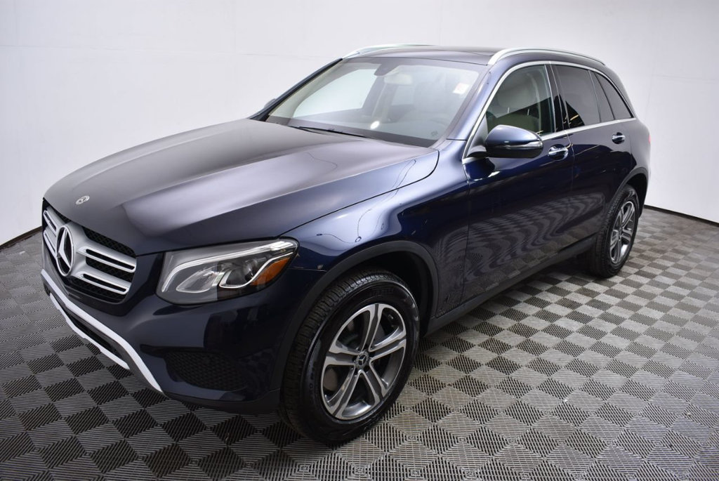 new 2019 mercedes-benz glc glc 300 4matic® suv suv in minnetonka