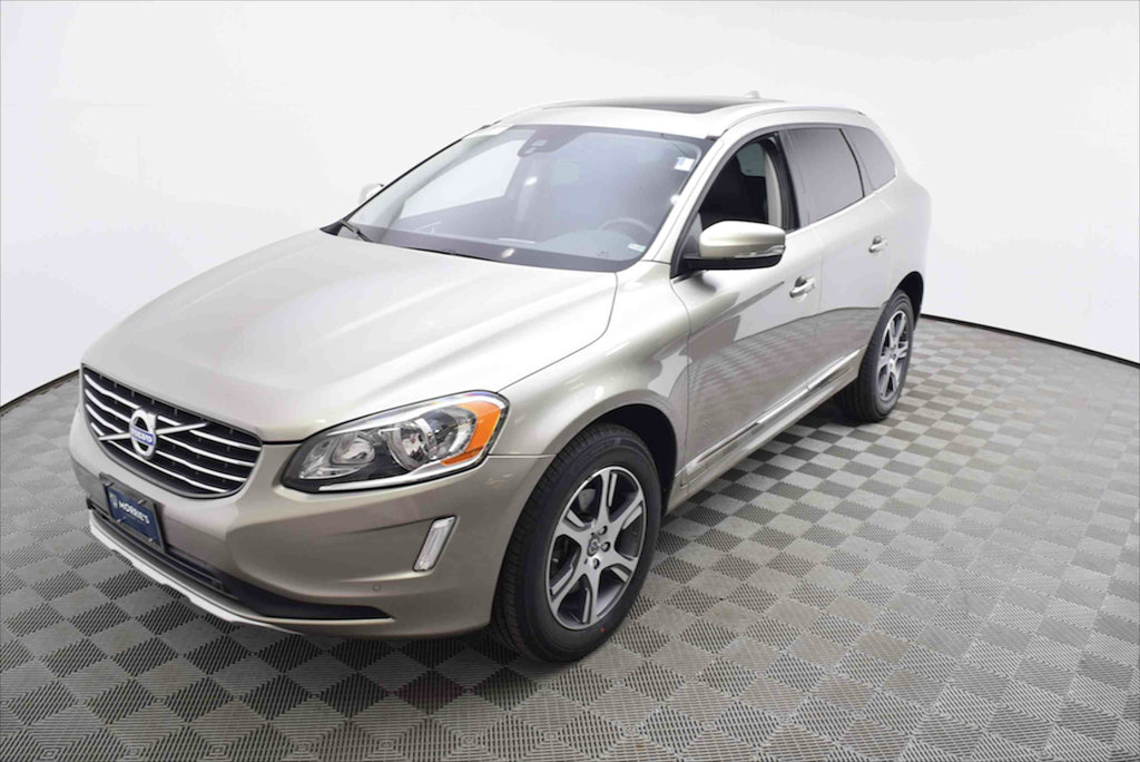 volvo utility inventory owned used fwd in sport pre drive premier e