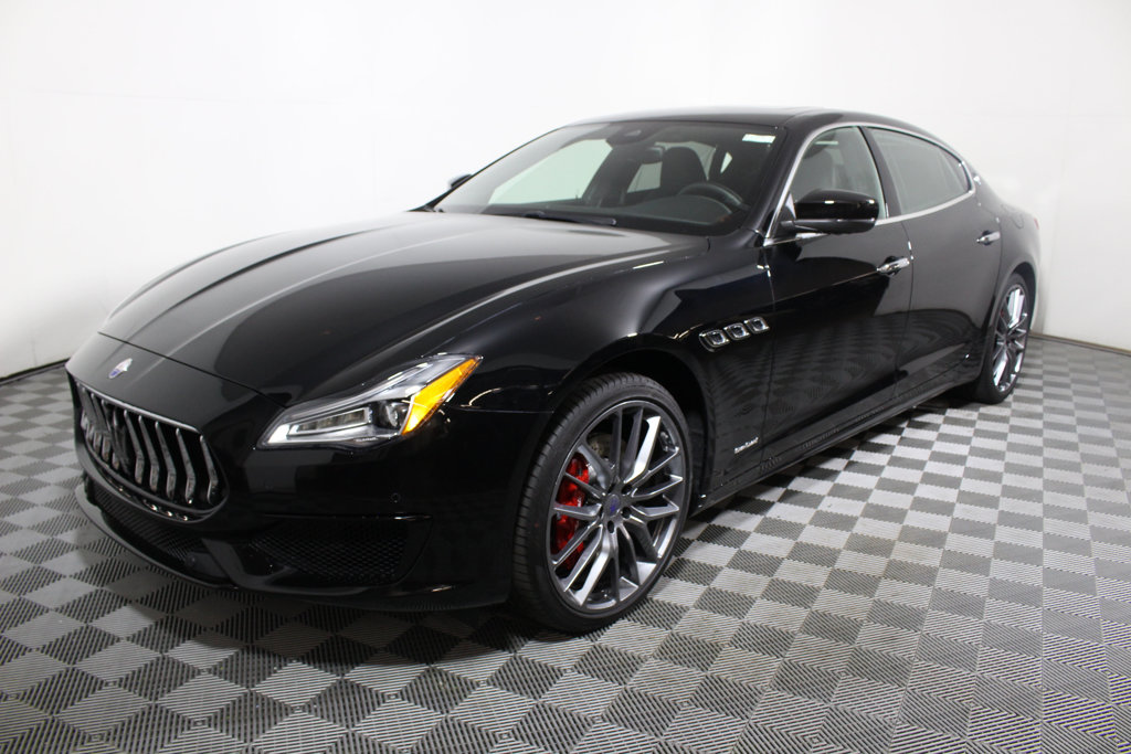 2018 maserati quattroporte s q4 gransport 3 0l lease 1509 mo 0 down available 1 888 912 2578. Black Bedroom Furniture Sets. Home Design Ideas