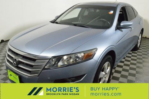 Morries Used Cars >> Used Cars Between 10 000 15 000 Morrie S Auto Group
